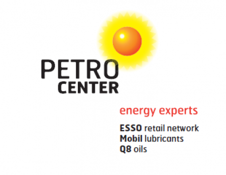 Petro Center - Nouveau Membre du Groupement Transports