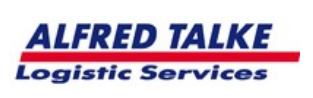 ALFRED TALKE LOGISTIC SERVICES AG