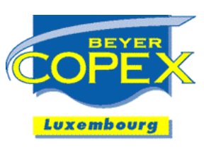 BEYER COPEX S.A.