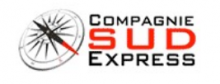 COMPAGNIE SUD-EXPRESS SA