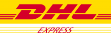 DHL EXPRESS LUXEMBOURG SA