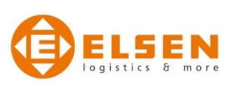 ELSEN LOGISTICS SARL
