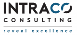 INTRACO CONSULTING