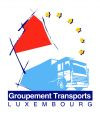 LTLD LUXEMBURGER TRANSPORT & LOGISTIK