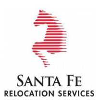 SANTA FE RELOCATION SERVICES