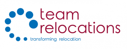 TEAM RELOCATIONS SA / TEAM ALLIED