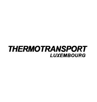 THERMOTRANSPORT LUXEMBOURG SARL