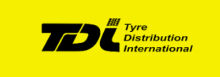 TDI TYRES DISTRIBUTION INTERNATIONAL SA